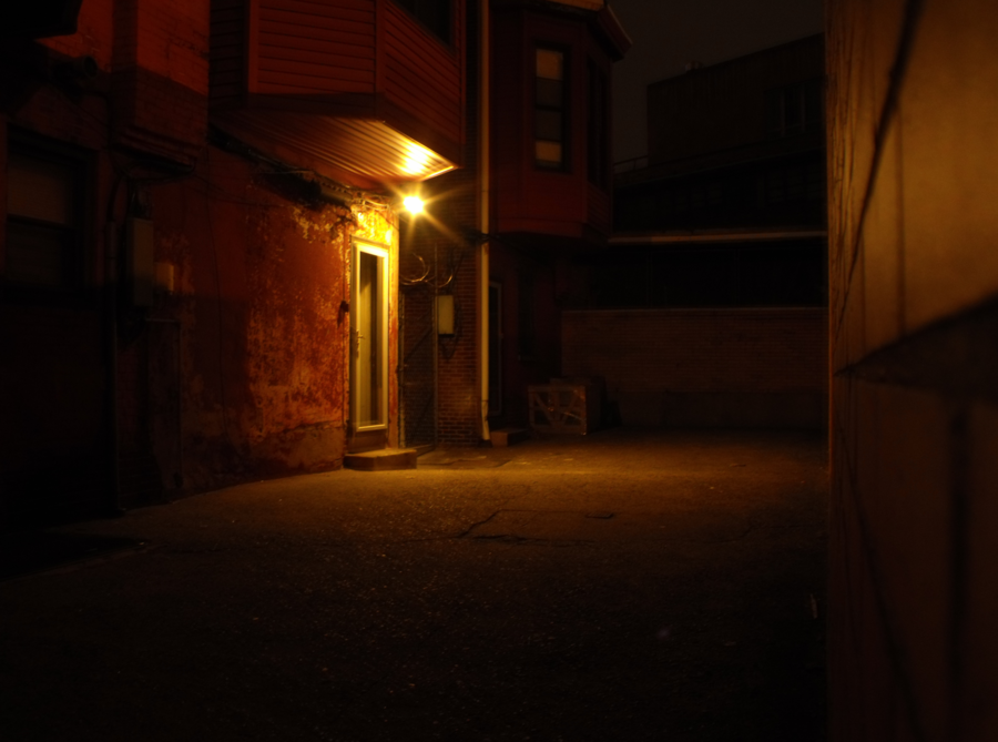dark_alley_by_israel50-d39snuy