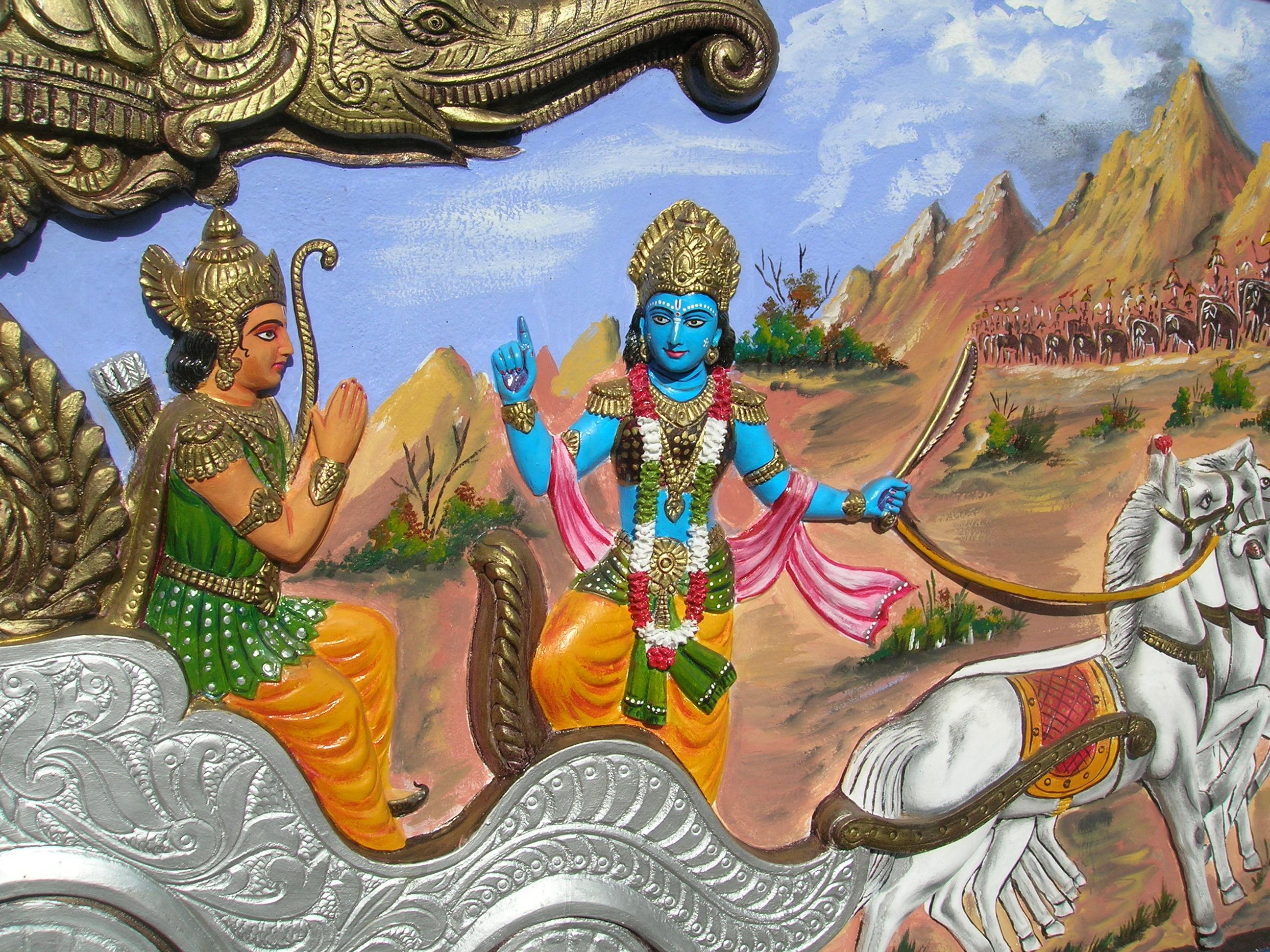 Bhagavata_Gita_Bishnupur_Arnab_Dutta_2011