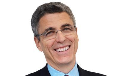 URJ head Rabbi Rick Jacobs