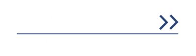 New Voices: The National Jewish Student Magazine