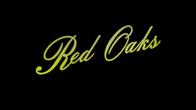"""'Red Oaks' is another '80s, coming-of-age series that packs some serious Jewish overtones...""